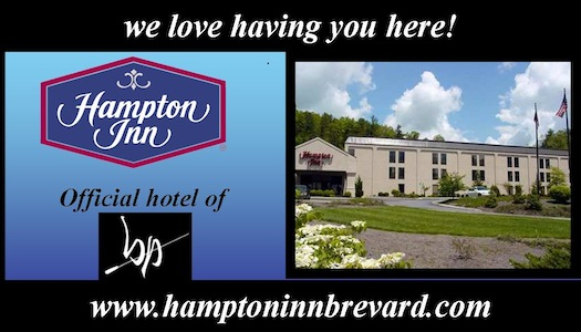 hampton-inn-sponsorship