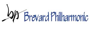 Brevard Philharmonic