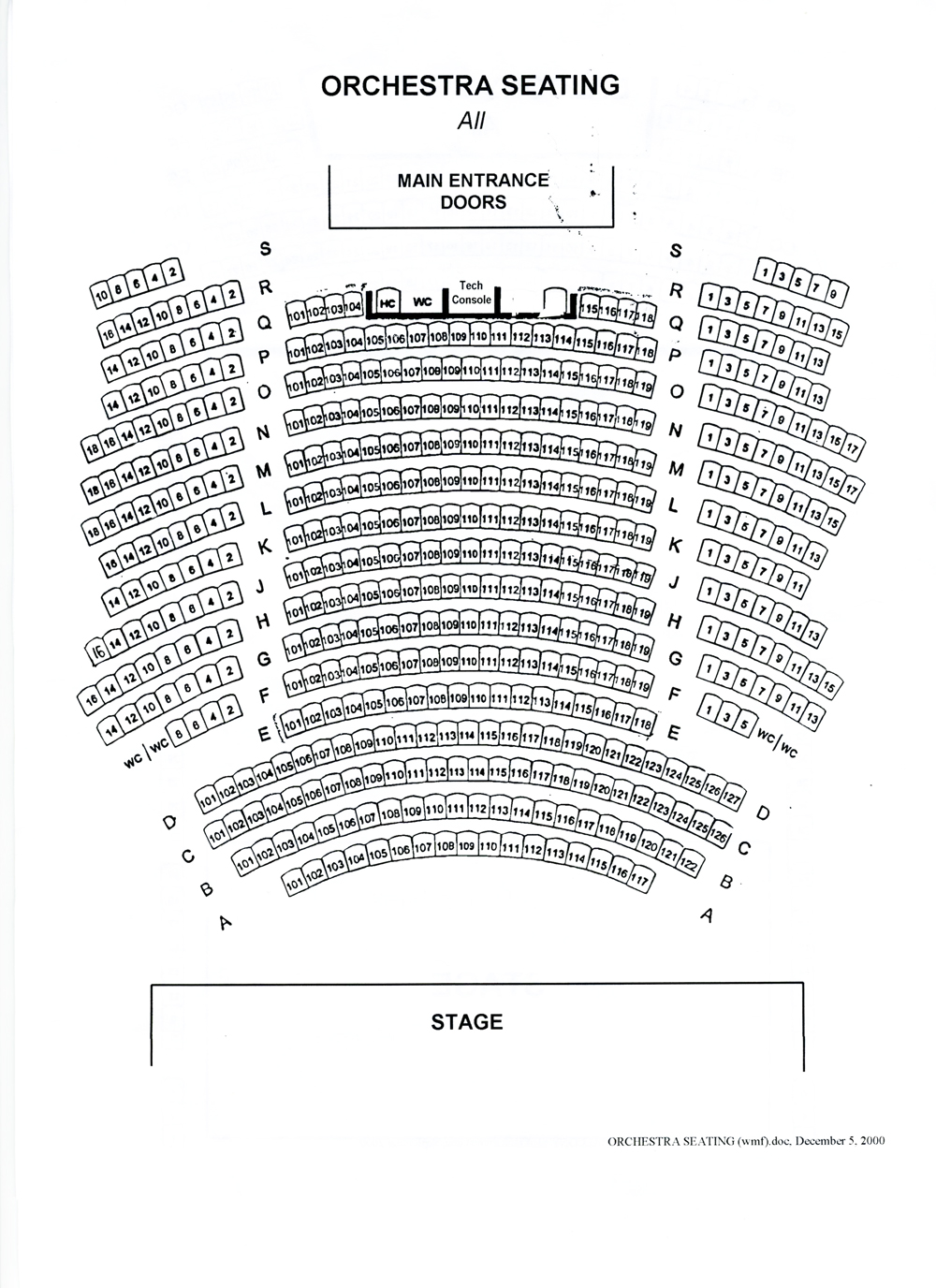 PorterCenter_SeatingChart-floor