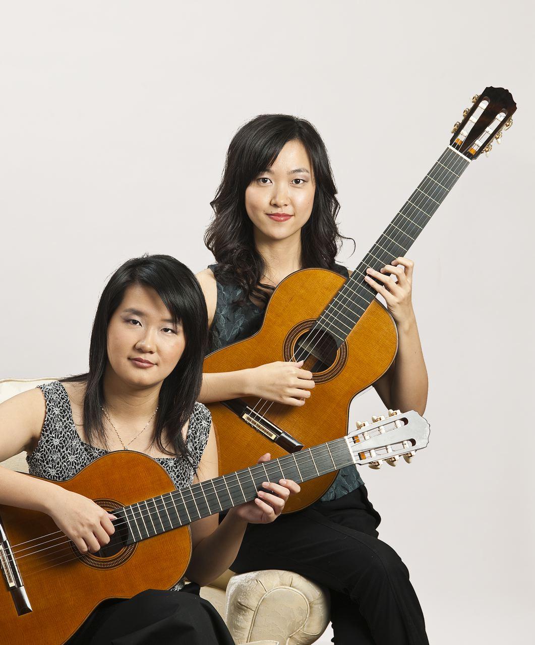 beijing-guitar-duo-voor-mog