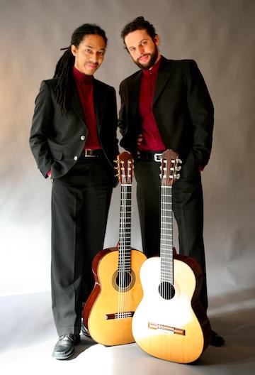brasil-guitar-duo3