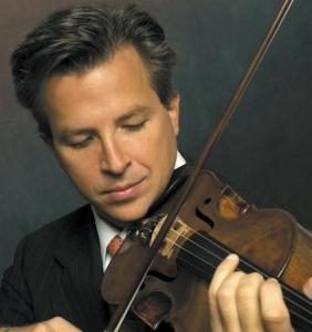 michael_ludwig_violin